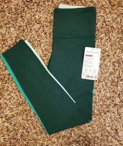 🔥NWT🔥 Athleta Elation Tight XS